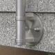 Balustrada model Katana 150