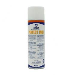 Środek do czyszczenia stali nierdzewnej KENT - 500 ml