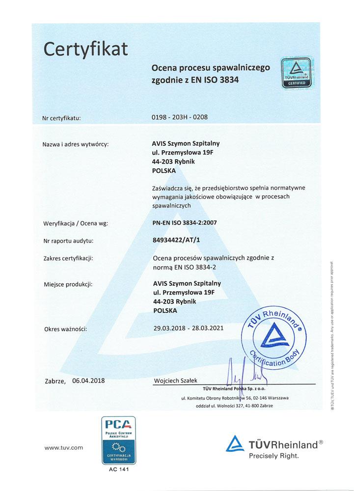 Certyfikat_Spawalniczy_3834-2-2-cz1.jpg