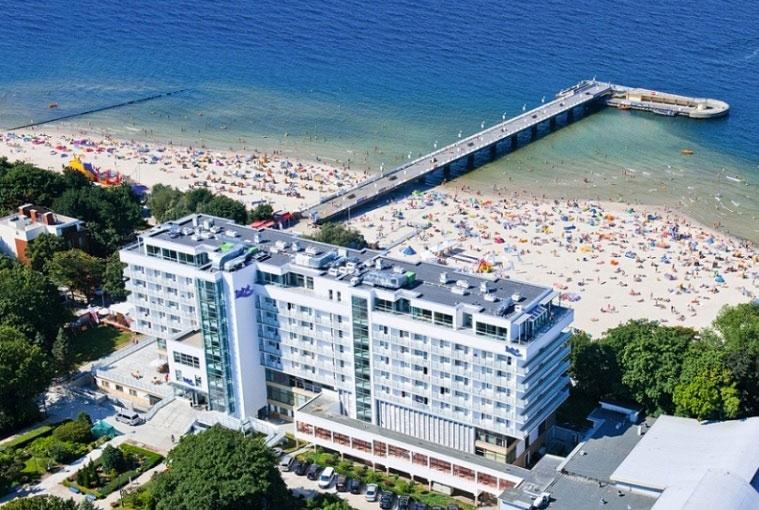 hotel-ba%C5%82tyk.jpg