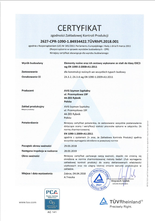ZKP%201090-2cz2.jpg