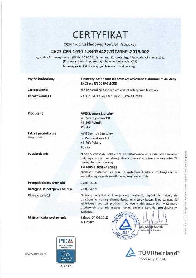 ZKP%201090-3.jpg