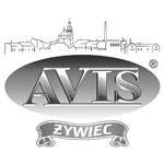logo-lwówek-śląski-avis-small.jpg